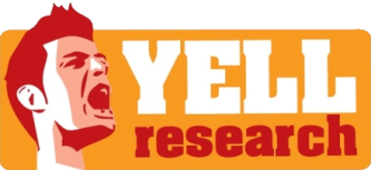 Yell Research
